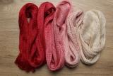 Silk/Linen 400